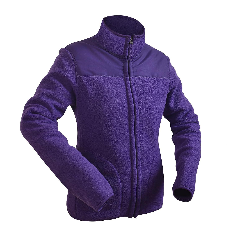 63cebd06fb5 Made for high quality premium polar fleece fabric.  Warm
