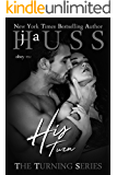 His Turn (The Turning Series Book 3)