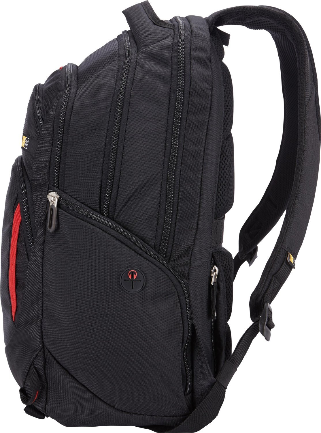 Case Logic Evolution Deluxe Backpack for Laptops and Tablets BPED-115