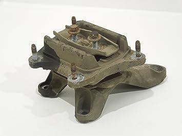 Audi A6 C6 2.0 TDI Diesel Manual Soporte De Caja De Cambios y soporte: Amazon.es: Coche y moto