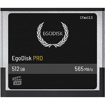 buy EgoDisk Pro