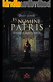 In nomine patris: Dominus Mortuorum