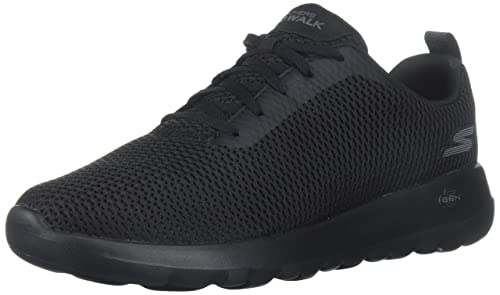 Hombre es Skechers Effort Para Amazon Zapatillas Max Go Walk q818pY