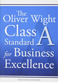Demand management best practices process principles and the oliver wight class a standard for business excellence fandeluxe Choice Image