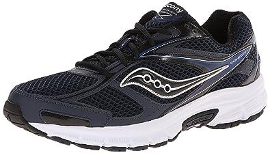 Saucony Zapatillas de Running para Hombre, Color, Talla 45 EU ...