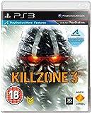 Killzone 3 [import anglais]