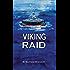 Viking Raid: A Robert Fairchild Novel