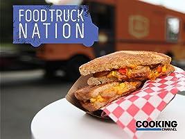 Amazon com: Watch The Great Food Truck Race, Season 9 | Prime Video