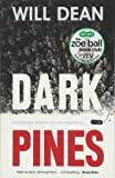 Dark Pines: As seen on ITV in the Zoe Ball Book Club (Tuva Moodyson Mystery 1)