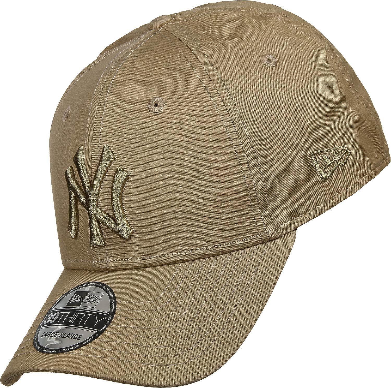 30% de descuento New Era Mujeres Gorras   Flexfitted Cap Tonal League  Essential NY Yankees b6f39600292