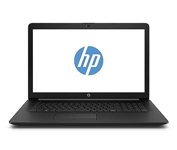 HP 17-ca0200ng