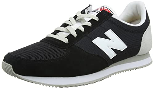 zapatillas casual unisex 220 new balance