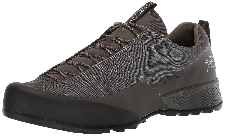 ARC'TERYX(アークテリクス) Konseal FL Shoe Men's コンシール FL シューズ メンズ 22247 B071JN7DTJ 26.5 cm|SharkUtility SharkUtility 26.5 cm
