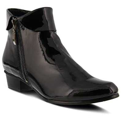Spring Step Women's 'Stockholm' Boot owxsQQG