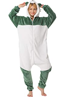 ab3a5e5955320 Adult Crocodile Fancy dress costume 3X  Amazon.fr  Jeux et Jouets