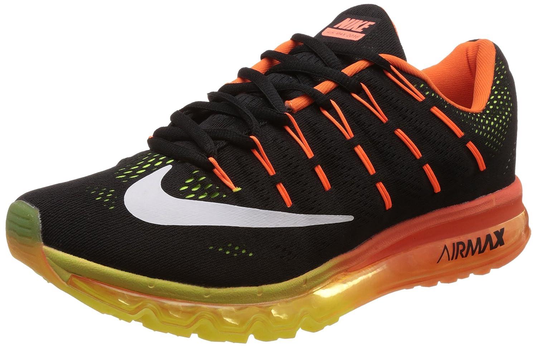 Zapatillas Nike Tamaño 13 India Olx p1qvs0hI3