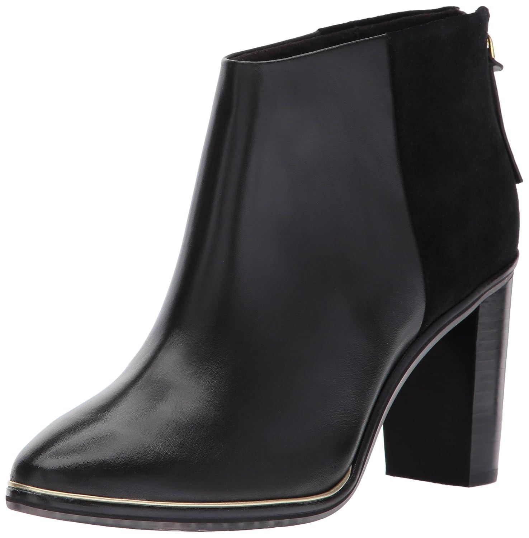Ted Baker Women's Azaila Boot B06XRXG1SH 5 B(M) US Black