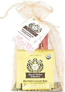 product image for GIFT SET - PEPPERMINT FOOT RUB