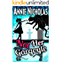 Not Her Gargoyle (Not This Series Book 4)