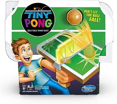 Juegos de mesa para niños de 8 años
