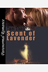 Scent of Lavender Kindle Edition
