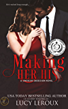Making Her His (A Singular Obsession Book 1) (English Edition)