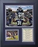 Legends Never Die 2014 Seattle Seahawks Super Bowl