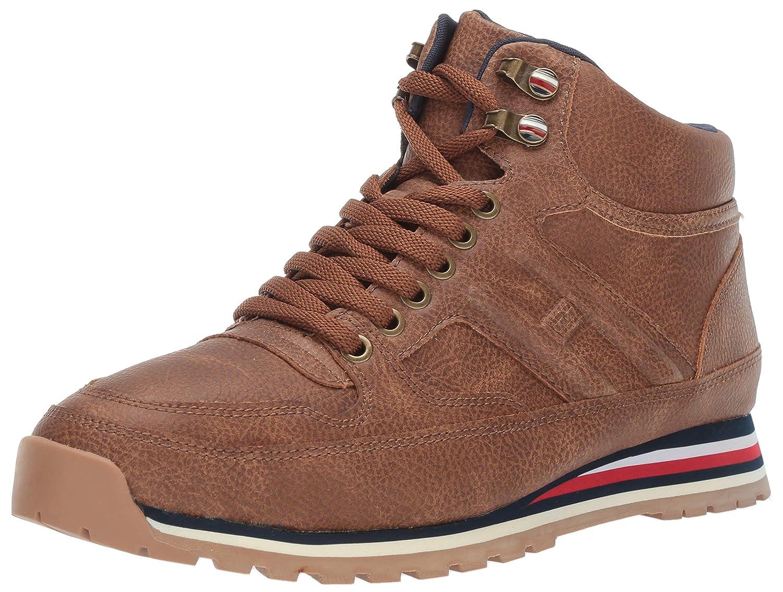 94b9b815306 Tommy Hilfiger Men's Owens Sneaker