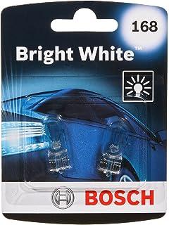 Amazon.com: Cutter King 130-194 - Bujía para Bosch WS7E ...