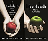 Twilight Tenth Anniversary/Life And Death Dual