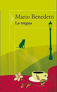 La tregua (Spanish Edition)