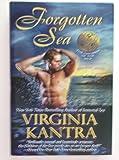 Forgotten Sea (The Children of the Sea)