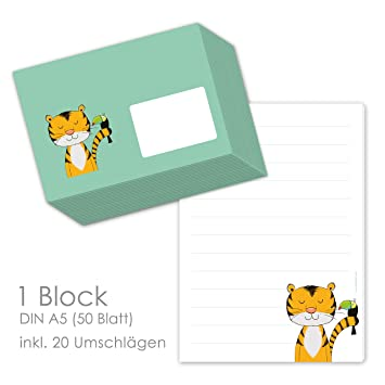 bloque de texto/carta bloque