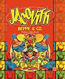 Jacovitti. Beppe & Co