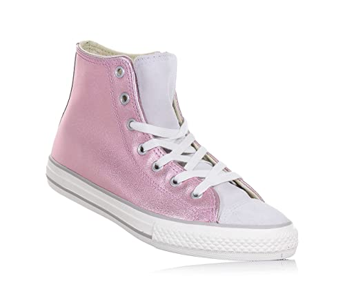converse donna lucide