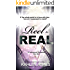 Reel to Real: (A Hollywood Romance BOX SET) (The Famous Novels Book 4)