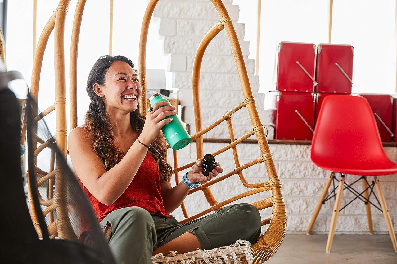 Hydro Flask 21 oz Standard Mouth Bottle gift for sick women