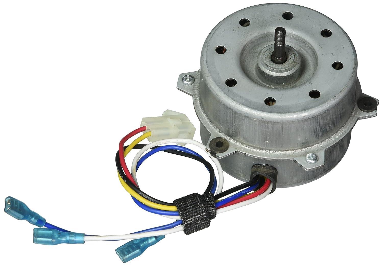 Haier ac-4550 – 415モーターコンデンサー B00C7NY5WC