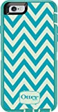 OtterBox Defender 77-52142 Mobile Case for Apple iPhone 6/6s (Blue)