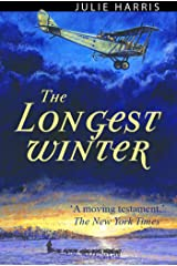 The Longest Winter Kindle Edition