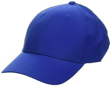 Nike 892652 Gorra de béisbol, Hombre, (Azul Royal 480), One Size (Tamaño del Fabricante:Unica): Amazon.es: Deportes y aire libre