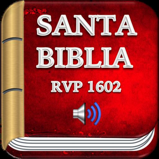 Biblia Reina Valera Purificada 1602 Gratis: Amazon.es