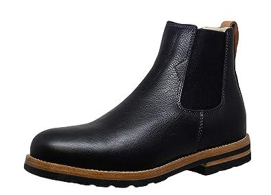 zahlreich in der Vielfalt begrenzter Stil unverwechselbarer Stil Kavat Mastad EP Damen Chelsea Boots Stiefel: Amazon.de ...
