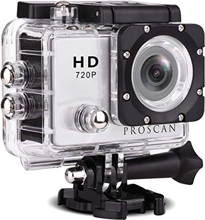 PROSCAN pac2000 product image 5