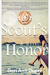 Scout's Honor Kindle Edition
