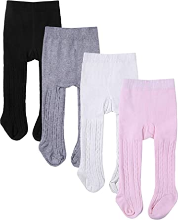 boys winter tights