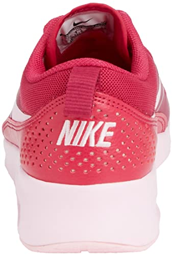 Nike Air Max Thea, Damen Sneakers, Violett (SPORT FUCHSIAPRISM PINK 605), 40