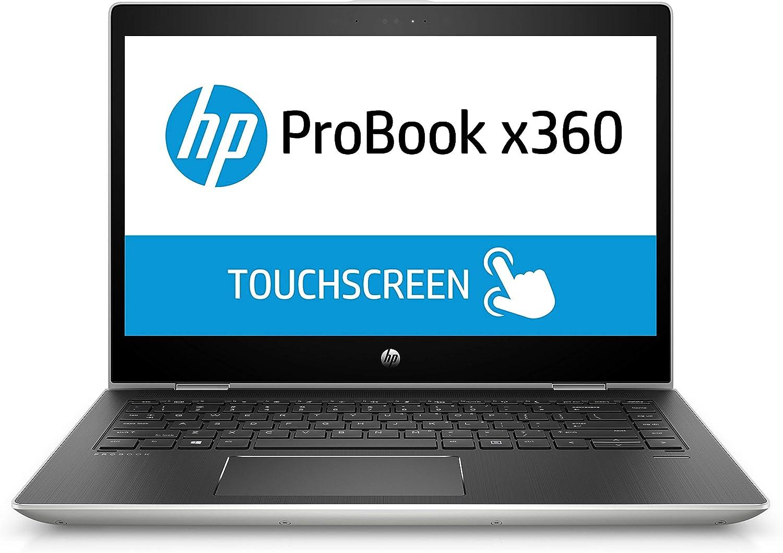 HP ProBook x360 440 G1 14