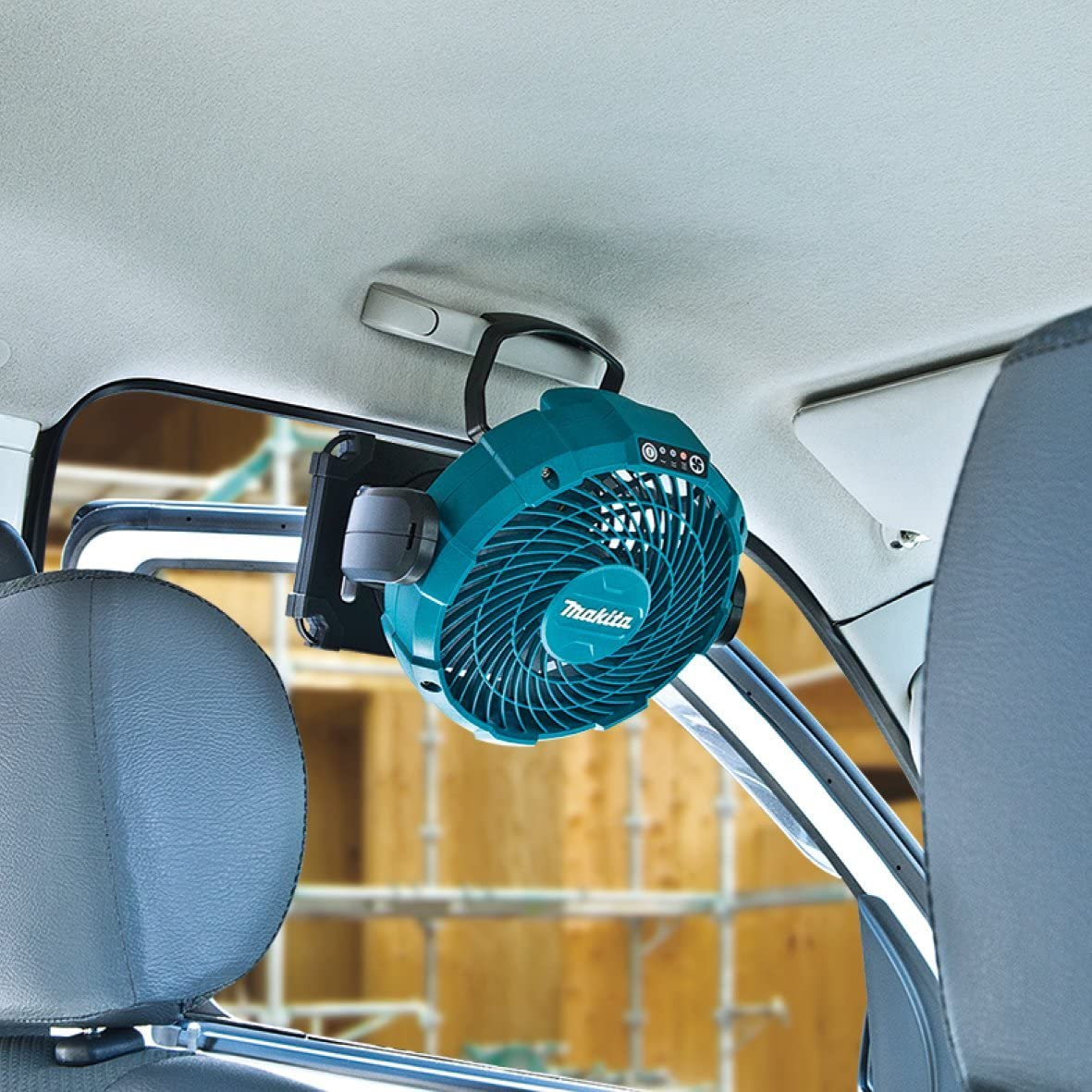 81K3eDEPJkL. AC SL1181  - 車中泊を快適に!扇風機の選び方とおすすめ4つを紹介