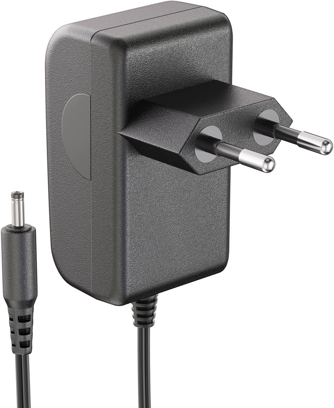 parlat LED fuente de alimentación ATOM 24V corriente continua 12W